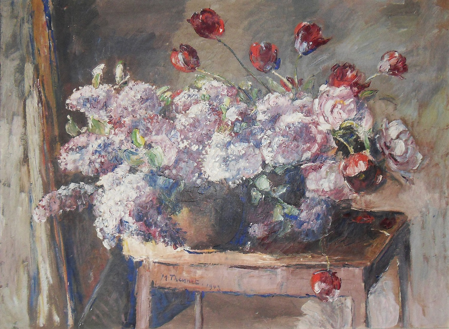 MAX-THEYNET-grand-bouquet-85x120