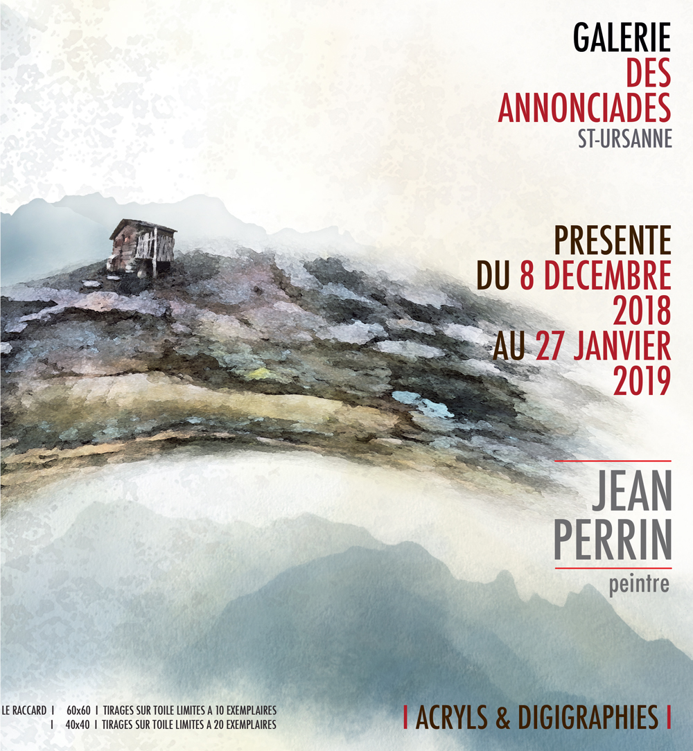 exposition jean perrin 2018