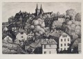 aime-barraud-cathedrale-neuchatel-31-48cm