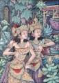 indonesia-art-item04-89cm-64cm