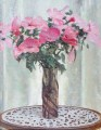 william-rothlisberger-lavateres-dans-vase-galle-61-47cm-1938